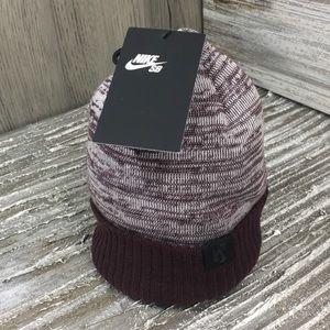 Nike Hat sktbrdng